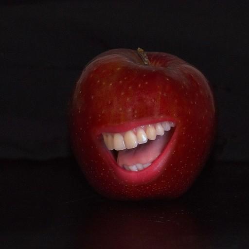 Dieta a zdravé zuby - má správná výživa vliv na stav našich zubů?