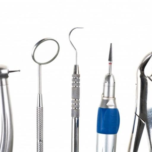 Návštěva dentální hygienistky není zbytečná. Proč na ni jít?