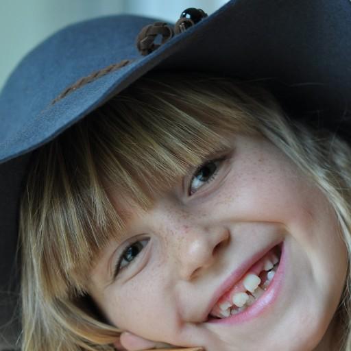 Nepodceňujte zubní péči u dětí. Může to mít fatální důsledky!