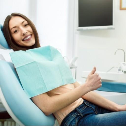 Sanalgosedací jsou bolestivé stomatologické zákroky minulostí