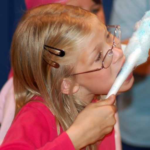 Jak předejít vzniku zubního kazu u dětí?