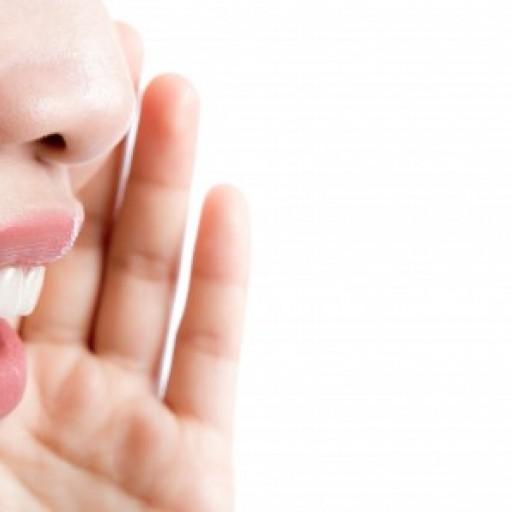 Zuby moudrosti - Jaké trápení vám umí způsobit?