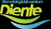 Zubař Brno | stomatologické centrum v Brně